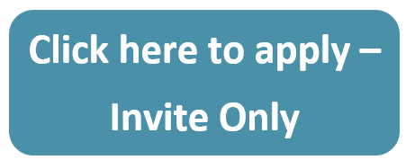 Click here to apply-invite only