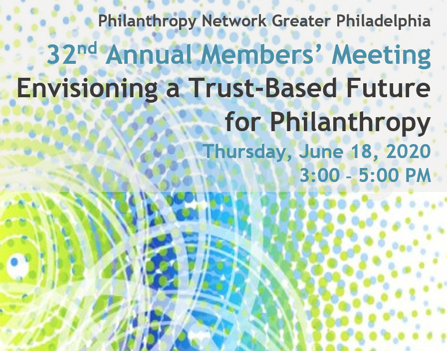 2020 Ann Meeting_Trust Based
