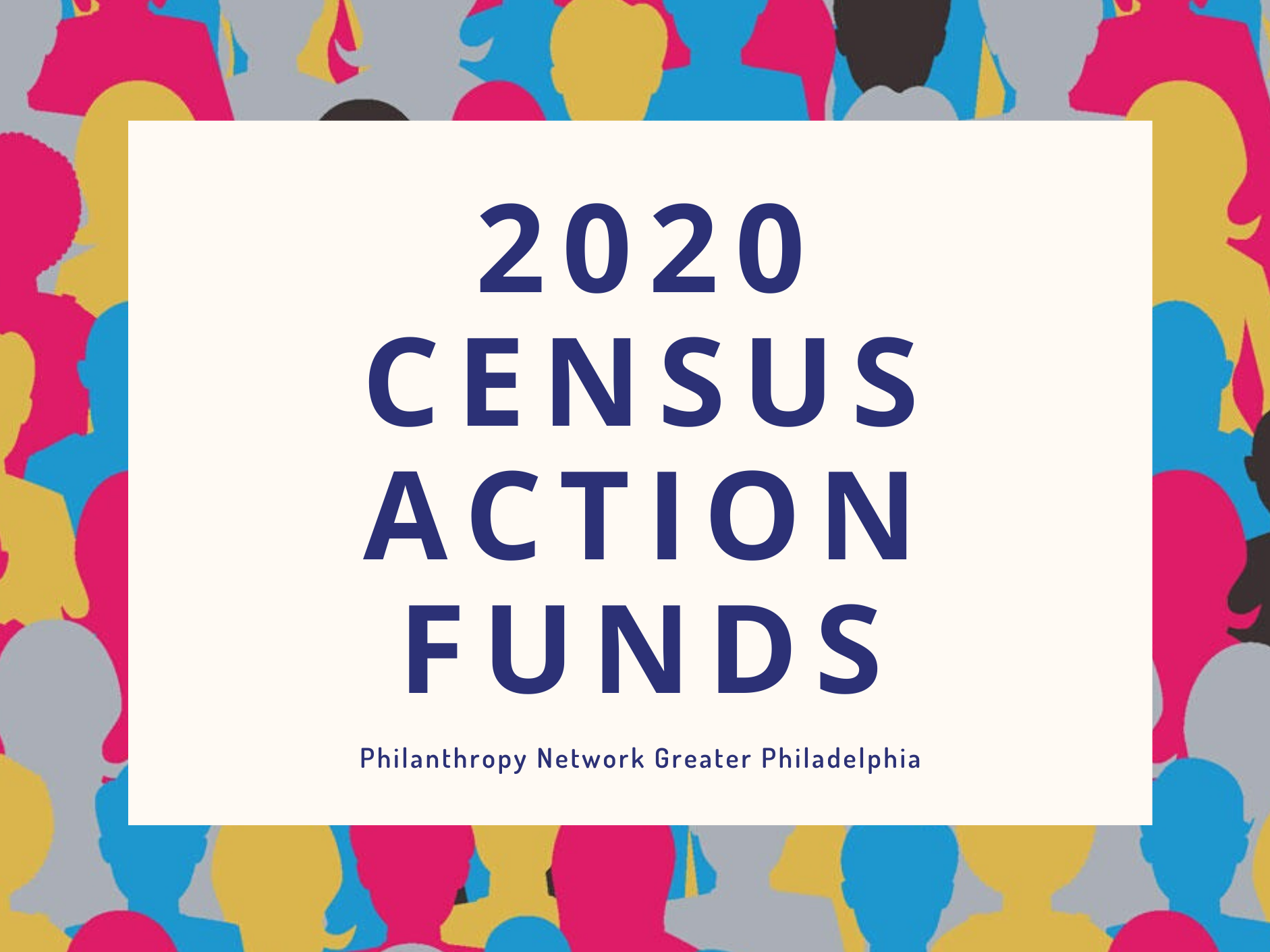 2020 Census Action Funds