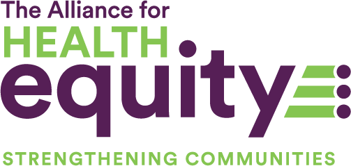 The Alliance for Health Equity