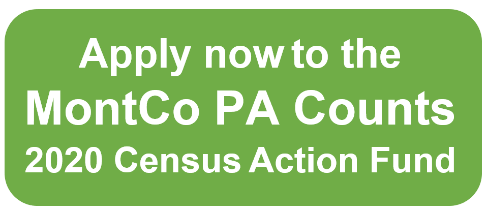 Apply Button_MontCo PA Counts 2020 Census Action Fund