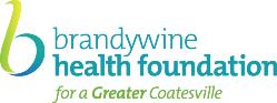 Brandywine Health Foundation