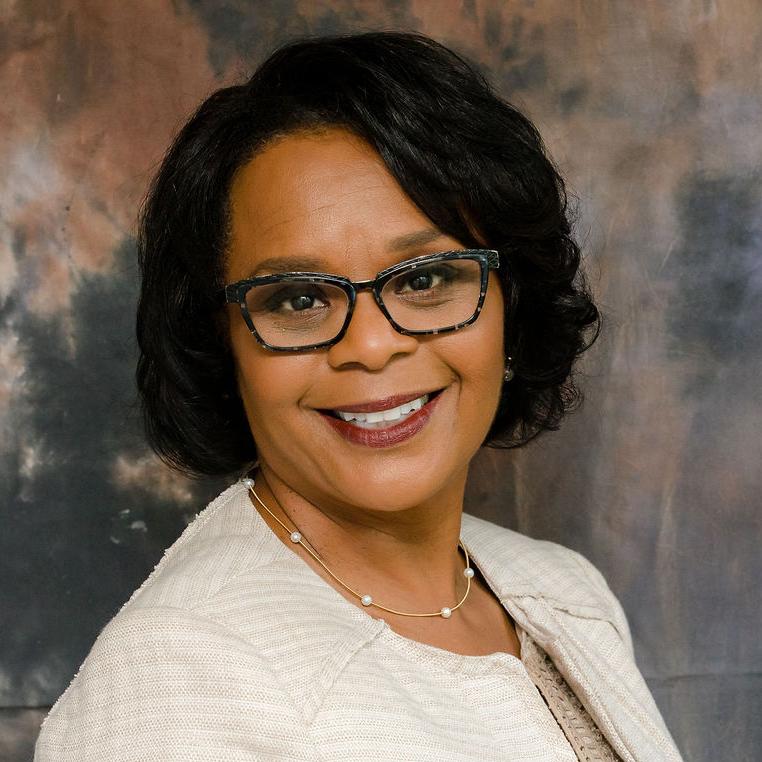 Vanessa B. Briggs