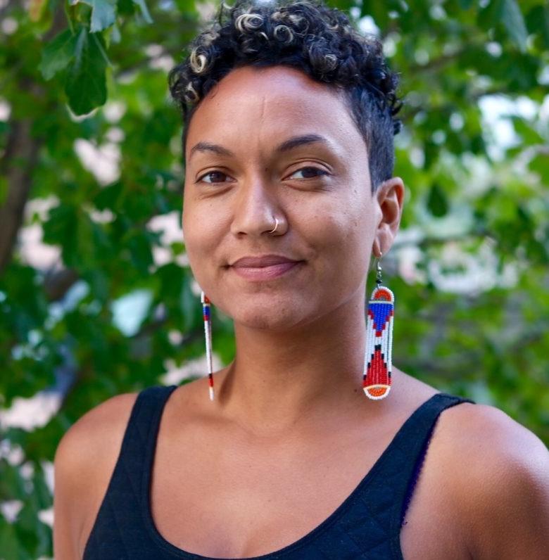 Nuala Cabral