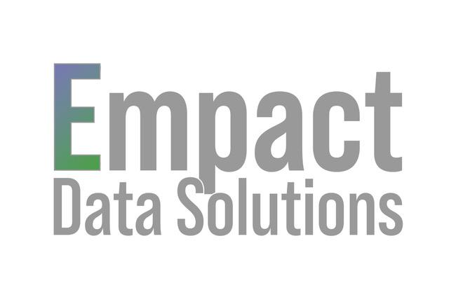 Empact Data Solutions