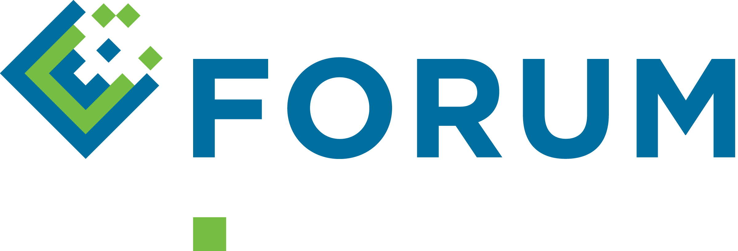 United Philanthropy Fourm