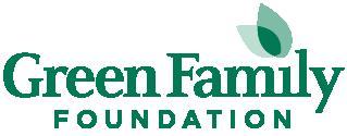 Green Family Foundation