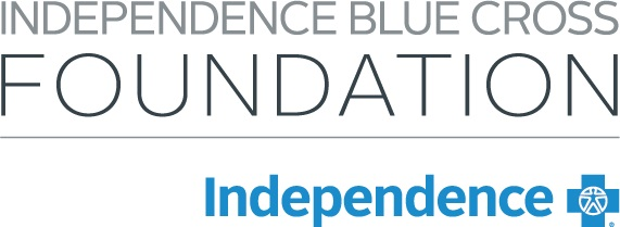 IBX Foundation