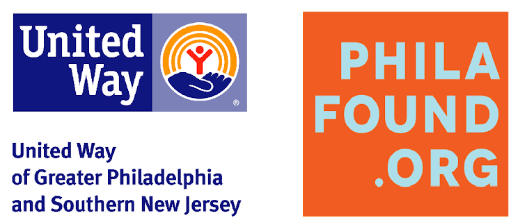 PHL COVID-19 Fund Partners
