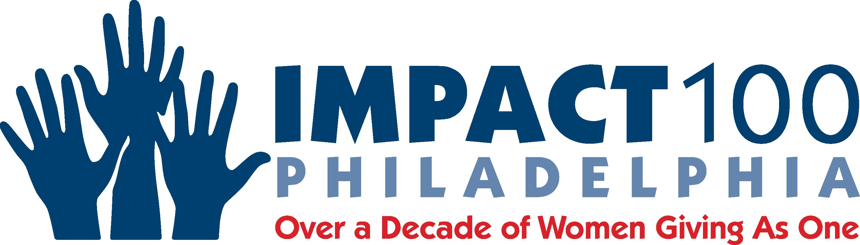 Impact100 Philadelphia