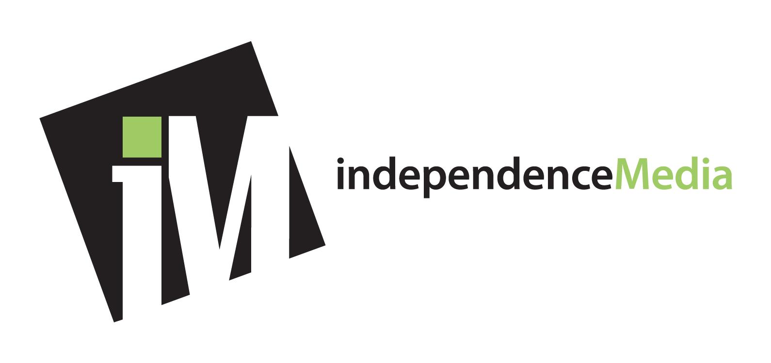 Independence Public Media Foundation