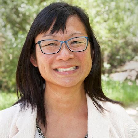 Dana Kawaoka-Chen