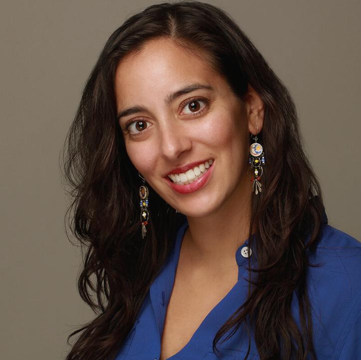 Melissa Beatriz