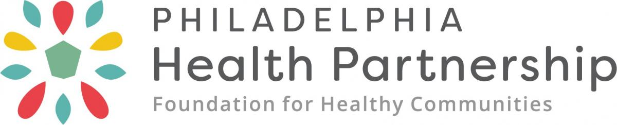 Philadelphia Health Partnership