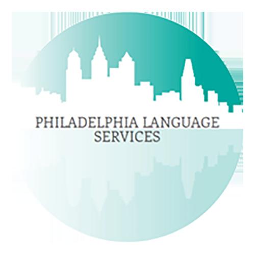 Philadelphia Language Services