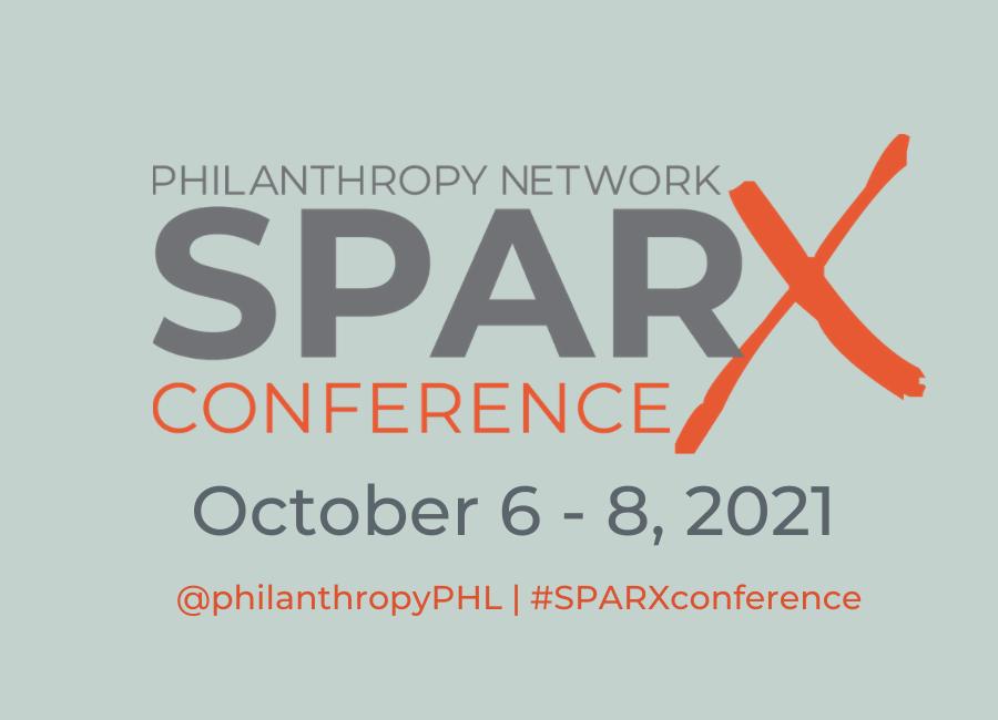 SPARX 2021