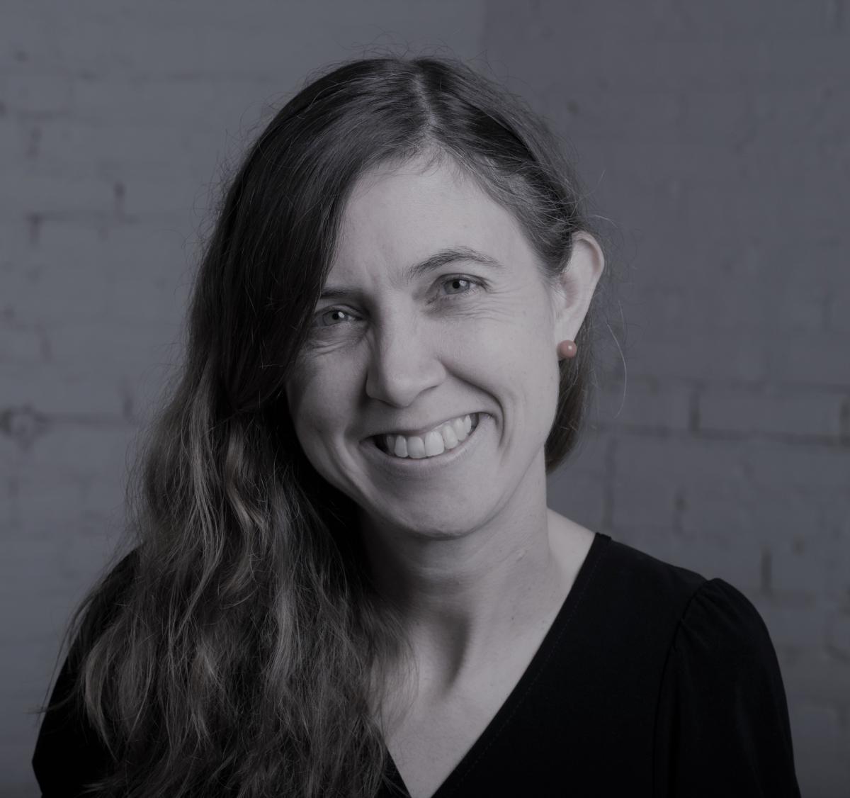 Susanna Gilbertson