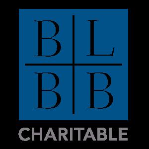 BLBB Charitable