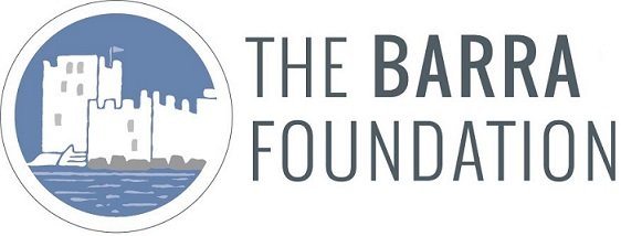 Barra Foundation