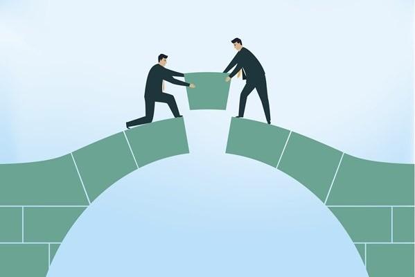 Bridge to Equity