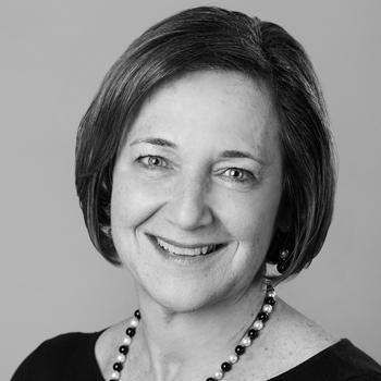 Nina L. Cohen