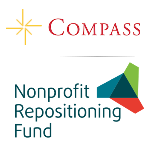 Compass | Repositioning Fund