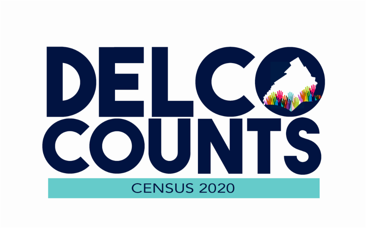 Delco Counts