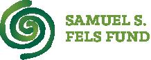 Samuel S. Fels Fund