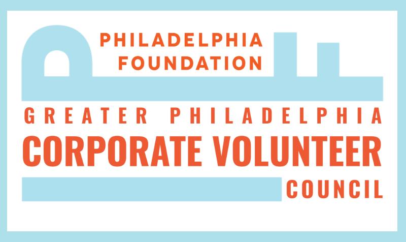 Greater Philadelphia Corporate Volunteer Council