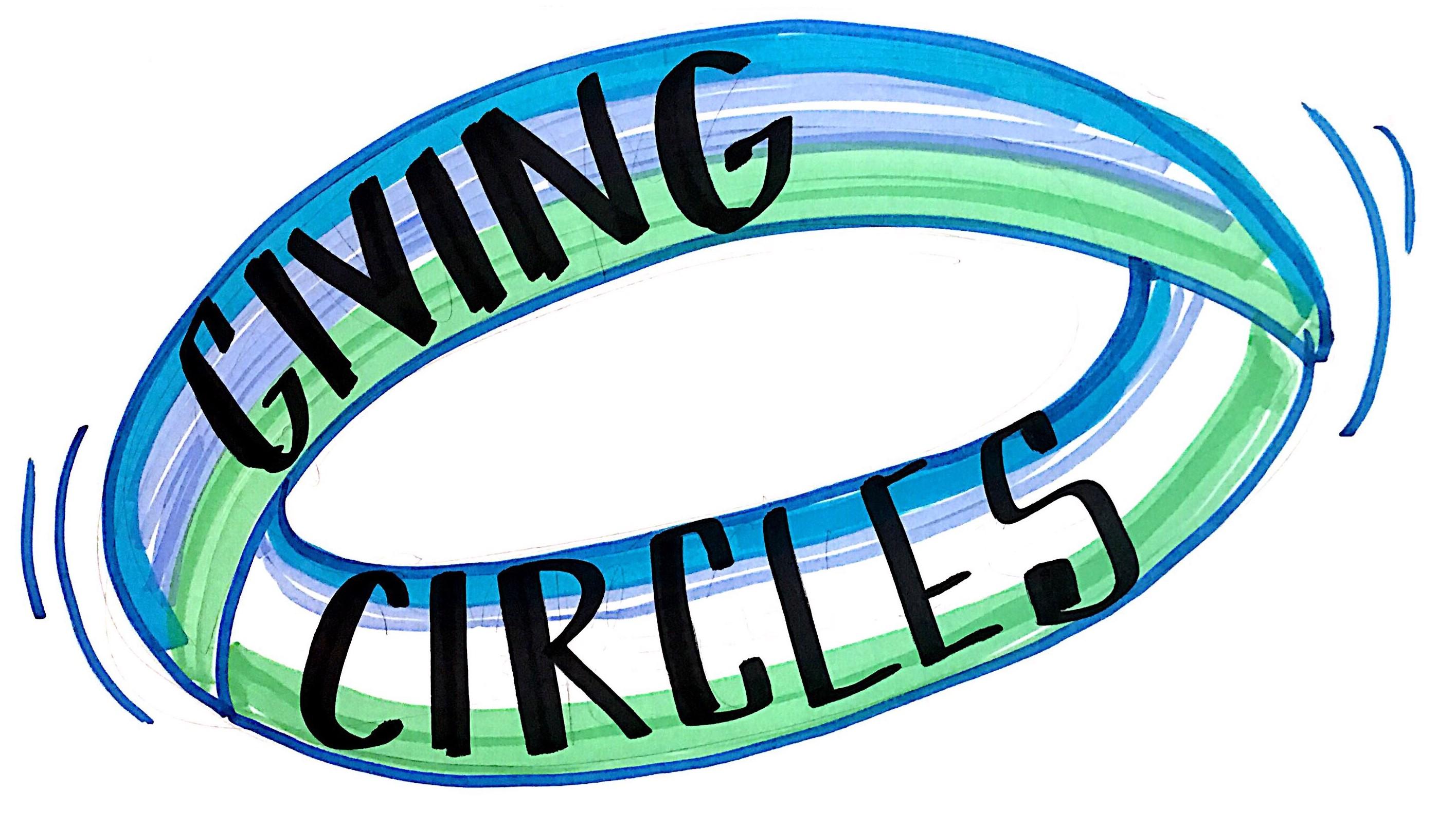 Giving Circles (2)