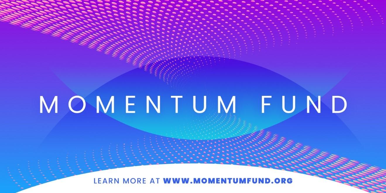 Momentum Fund