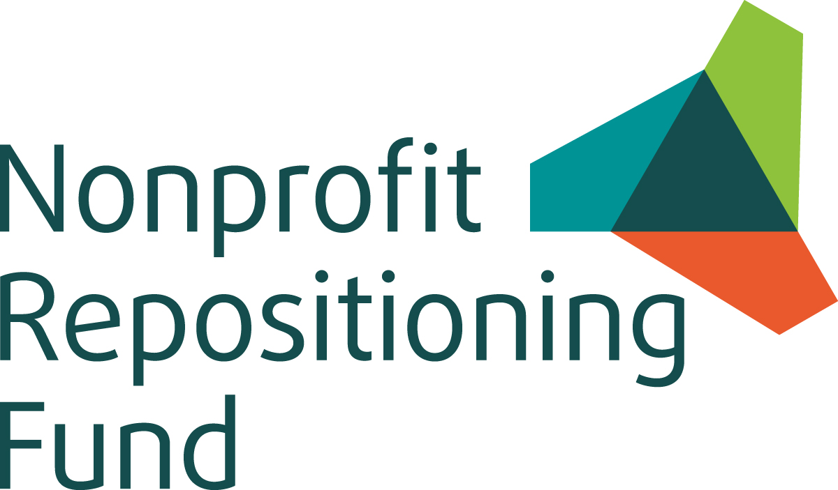 Nonprofit Repositioning Fund