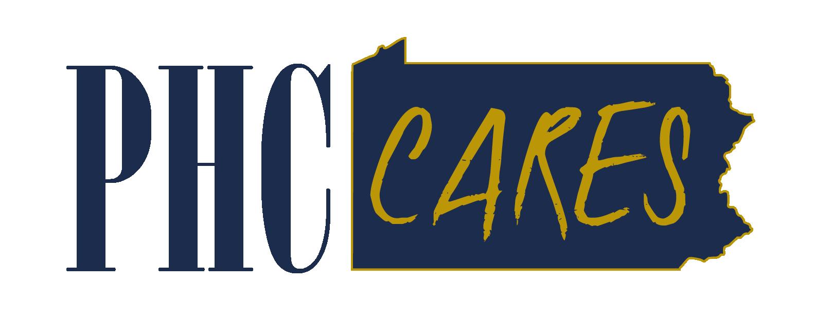PHC Cares