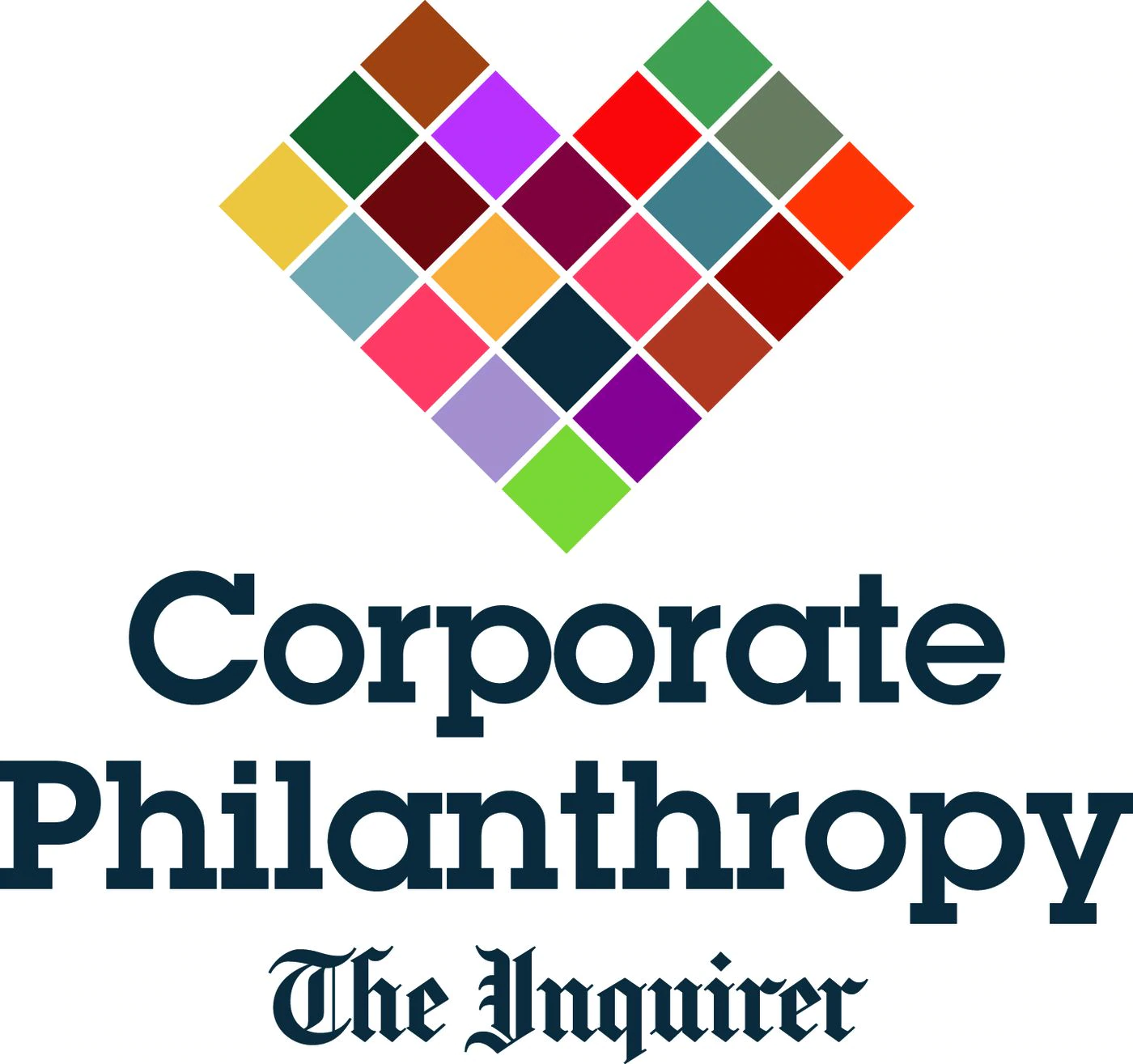 Corporate Philanthropy_The Inquirer