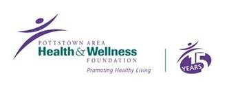 Pottstown Area Health and Wellness Foundation