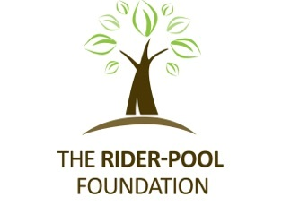 The Rider-Pool Foundation