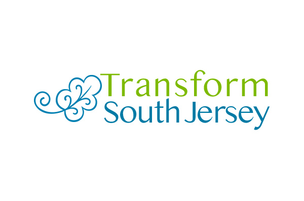 Transform South Jersey