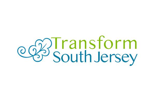 Transform South Jersey