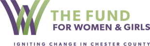 The Fund for Women and Girls