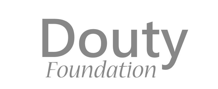The Douty Foundation