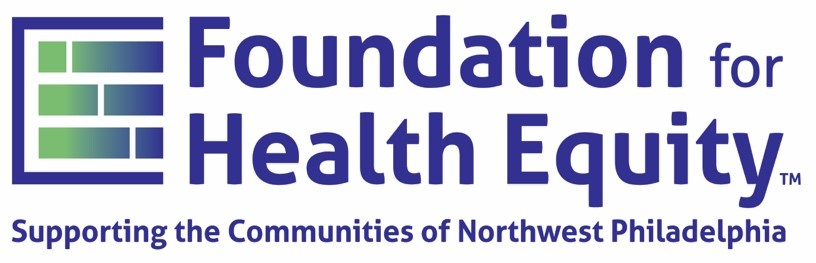 Foundation for Health Equity