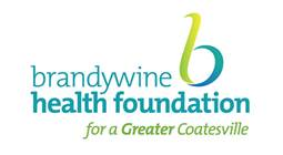 Brandywine Health Foundation