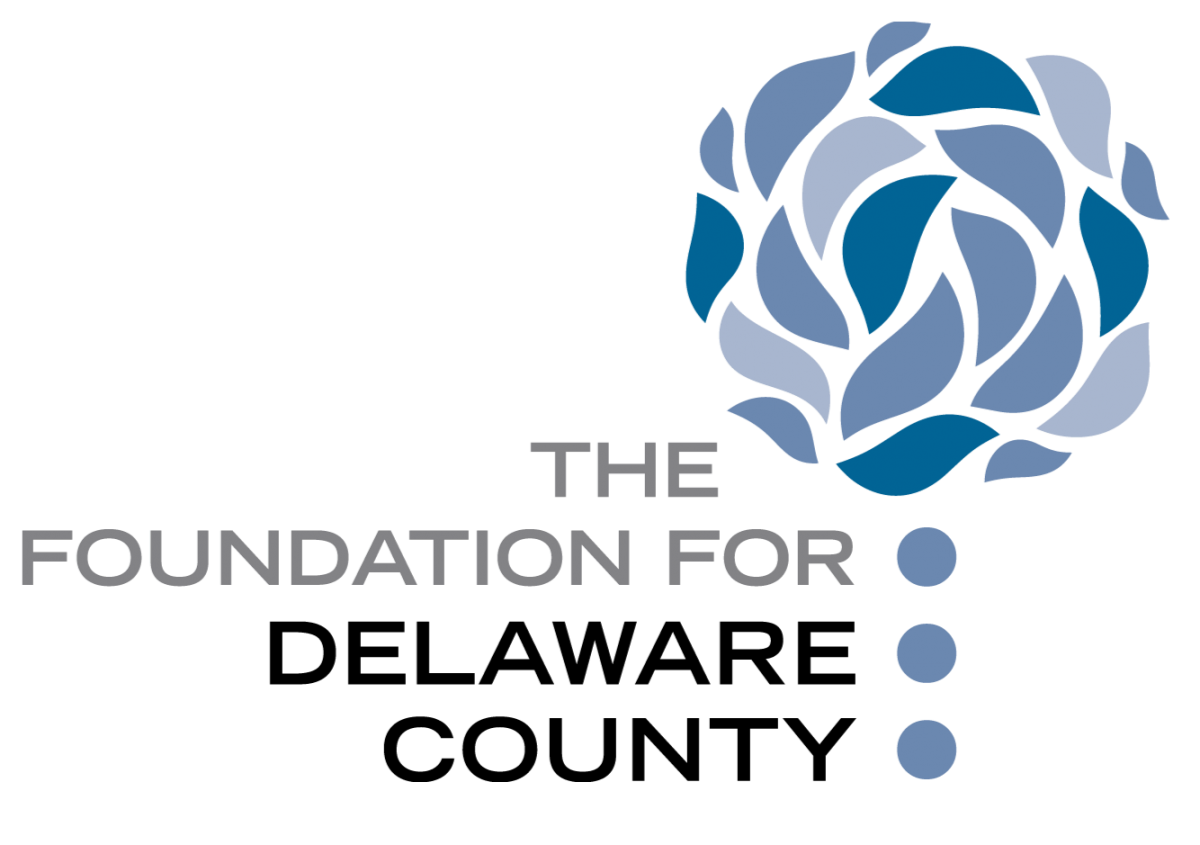 The Foundation for Delaware County Awards Over $1 1 Million