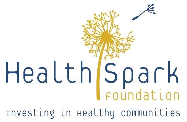 HealthSpark Foundation