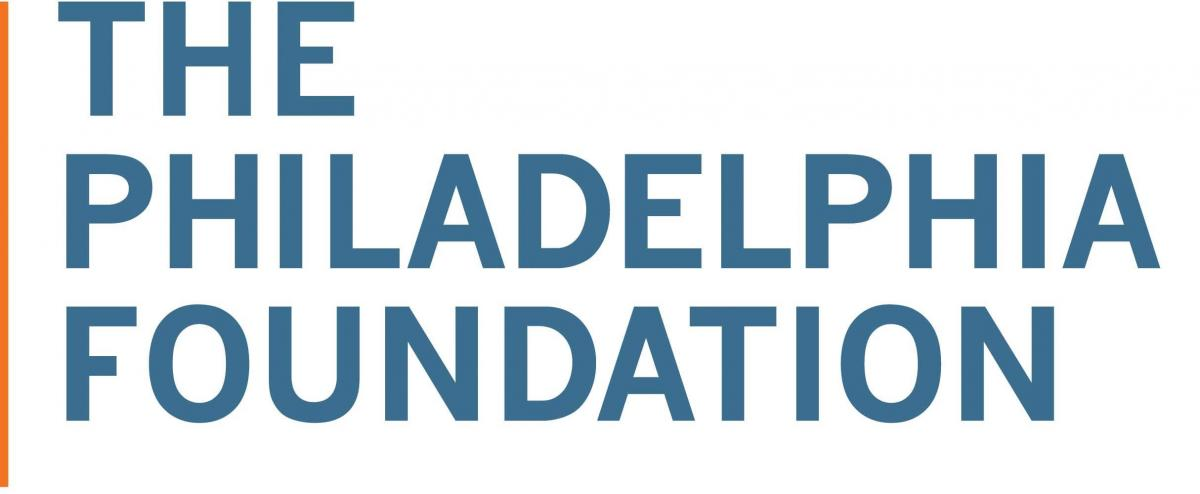 The Philadelphia Foundation