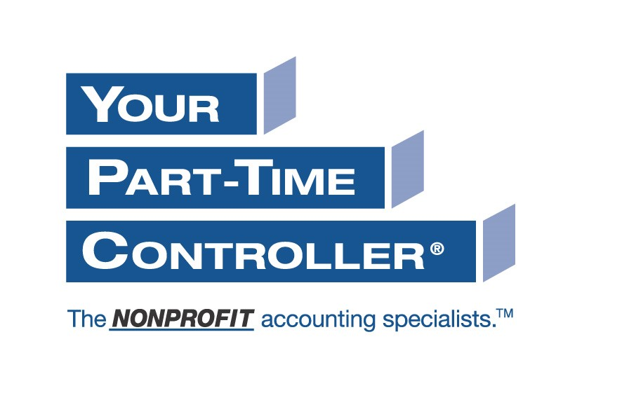 Your Part-Time Controller (YPTC)