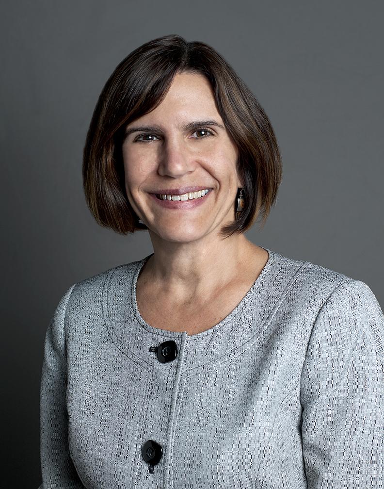 Jennifer Pedroni