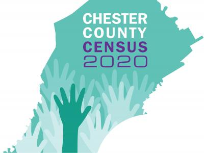 Chester County Census 2020