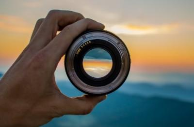 Lens_Landscape